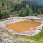 Judge agrees that this water capture is not enough to curtail arsenic from polluting the nearby c...