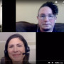 Pediatric healthcare providers in Portland, Oregon discuss their experiences in working with gend...