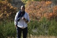 Emmanuel Habimana