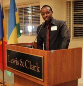 PatrickMugabo