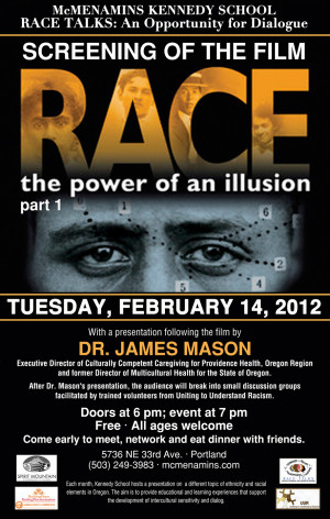 "race: power of an illusion essay Race the power of an illusion part 2 the movie, ""race: the power of an illusion part 2"" discusses the spread and belief of race in america it looks at some of the reasons why americans justified the slavery of african americans, and the taking away of land of the native americans."