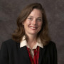 Small Business Legal Clinic Professor Susan Felstiner