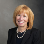 Dean of the Law School Jennifer Johnson will be honored for 40 years of service.