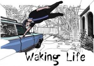 waking life free