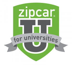 Image result for zipcar images