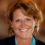 Heidi Heitkamp J.D. '80 is the first woman elected to represent North Dakota in either the U.S....