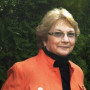 Director of Auxiliaries Wendy Washburn will retire on Friday, March 30, 2013.