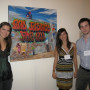 And Justice For All Featuring work from Lewis & Clark student artists and artists in the g...