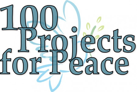 100 Projects for Peace - International Students and Scholars ...