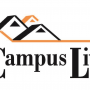 Campus Living Gallery