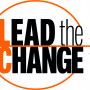 Lead the Change graphic