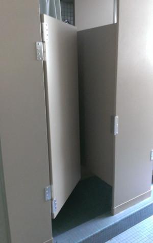 Copeland Shower Curtain Replacement Facilities Lewis Clark