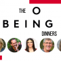 The On Being Dinners: April 1 with Rebecca Solnit