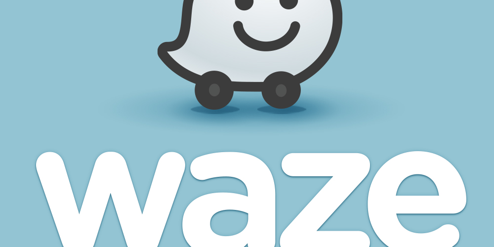 Carpool for LC! New Waze App is simple and easy to use