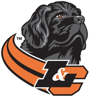 Image result for lewis and clark athletics