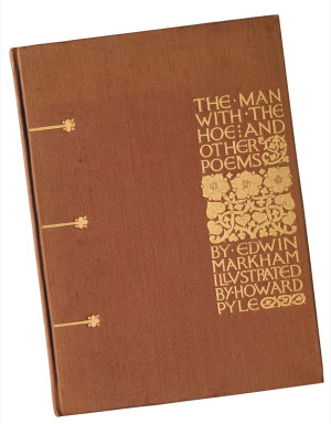 The Man with the Hoe and Other Poems (1899)