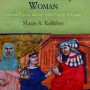 Kelleher The Measure of Woman: Law and Female Identity in the Crown of Aragon