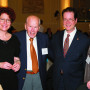 Inaugural Dinner – On inauguration eve, longtime Lewis & Clark supporters and other special...