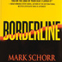 Schorr Borderline