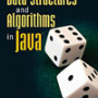 Drake Data Structures and Algorithms in Java
