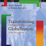 Podobnik Transforming Globalization: Challenges and Opportunities in the Post 9/11 Era