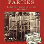 Goeres-Gardner Necktie Parties: Legal Executions in Oregon, 1851-1905