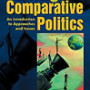 Lim Doing Comparative Politics: An Introduction to Approaches and Issues