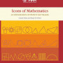 Roger Nelsen Icons of Mathematics: An Exploration of Twenty Key Images