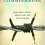 Smith-Cannoy Insincere Commitments: Human Rights Treaties, Abusive States, and Citizen Activism