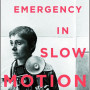 Schultz An Emergency in Slow Motion: The Inner Life of Diane Arbus