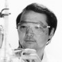 Louis Kuo, associate professor of chemistry and department chair, finds a new way to break down t...
