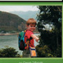 Sarah Woods Adventures with Kids: The Essential Guide to Hong Kong for the Expat Parent
