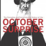 Josepher October Surprise
