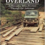 Stroh Overland: A Mercedes-Benz Journey Through the Americas