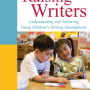 Shagoury Raising Writers: Helping Children Learn to Write