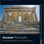 Smith Ancient Philosophy: Essential Readings With Commentary
