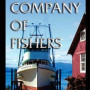 Ken Boire In the Company of Fishers