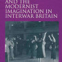 Rishona Zimring Social Dance and the Modernist Imagination in Interwar Britain