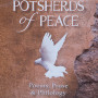 Potsherds of Peace: Poems, Prose, and Philology