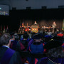 Installation Ceremony The Lewis & Clark community—joined by leaders from the Portland a...