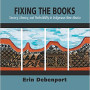 Fixing the Books: Secrecy, Literacy, and the Perfectibility in Indigenous New Mexico
