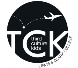 third culture kid college essay