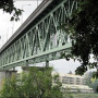 image thanks to OPB: http://news.opb.org/article/sellwood-bridge-held-example-nations-crumbling-i...