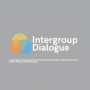 Intergroup dialogue is an eight week series open to all staff and faculty.