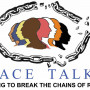 Race Talks: Uniting to Break the Chains of Racism