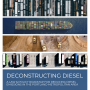Deconstructing Diesel: A Law & Policy Roadmap