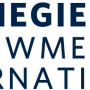 Carnegie Endowment for International Peace: James C. Gaither Junior Fellows Program