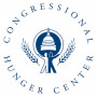 Emerson National Hunger Fellowship