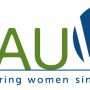 American Association of University Women Fellowships and Grants
