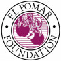 El Pomar Foundation Internships and Fellowships
